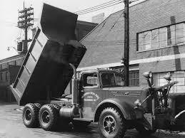 mack ee 1948 dump w signals complete harness vintage wiring mack ee 1948 dump w signals complete harness
