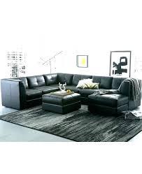 macys furniture couch sectional sofa sofa tufted sofa microfiber sofa does furniture macys furniture