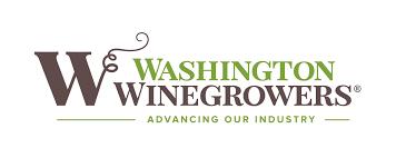 Winery Cellar Leadership Program