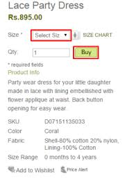 Beebay Size Chart Couponrani Promotion Codes Coupon Codes Coupons For India