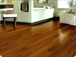 glueless vinyl flooring laminate flooring traffic master flooring wonderful flooring allure ultra installation vinyl flooring how glueless vinyl flooring