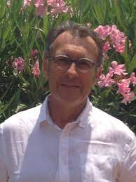 Alan Pitcher – Computer Services