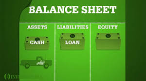 Microsoft Excel Balance Sheet Templates Download Free Balance Sheet Templates In Excel
