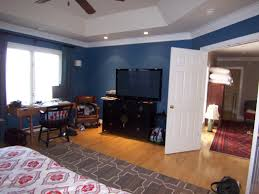 Modern Bedroom Color Schemes Blue And Brown Bedroom Color Schemes Colors In The Bedroom Wall