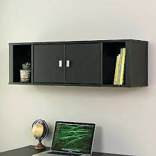 wall mounted office storage. Amazing Wall Mounted Office Storage Hanging Cabinet Fabulous For Cabinets Ordinary O