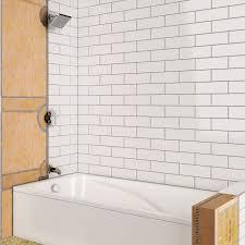 wonderful bathtub guard splash 93 shower with bathtub bathtub splash guard glass full size