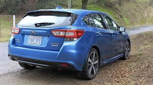 2018 subaru impreza wagon.  2018 vehicleu201d in 2018 and the allelectric car 2021 judging by  confidence i felt impreza itu0027ll be a smart move for all of them in subaru impreza wagon o