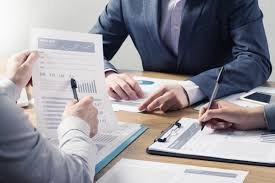 Charted Accountant Job Prospects In Chartered Accountancy Careers Ca Careers