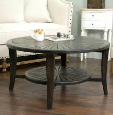 adler coffee table coffee table jonathan adler coffee table