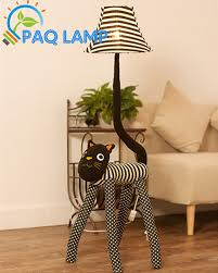 Lamps For Kids Bedrooms Popular Kids Floor Lamp Buy Cheap Kids Floor Lamp Lots From China