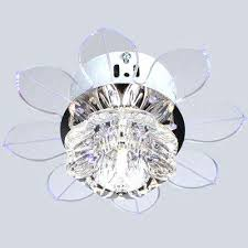 girl ceiling fans new modern crystal led ceiling light ceiling fans fixture lighting chandelier n free girl ceiling fans