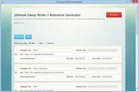 at the end of the essay the reader should feel cover letter essay maker lok lehrte
