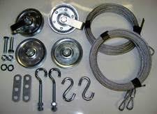 ideal garage door partsIdeal Garage Door Parts Easy On Liftmaster Garage Door Opener With