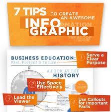 How To Make An Infographic In Word How To Make Infographics Microsoft Word Kaipan Info
