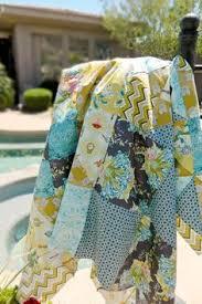 Bari J. Petal and Plume Fabric for Art Gallery Fabrics #fabric ... & Handmade image is courtesy of Art Gallery Fabrics, Must have ; Adamdwight.com