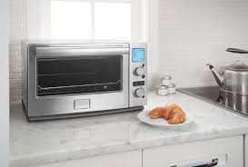 Professional Ovens For Home Amazoncom Frigidaire Professional Stainless Programmable 6 Slice