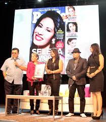 mac cosmetics will release selena quintanilla makeup collection in 2016 cambio
