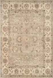 classic area rugs