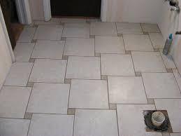 bathroom tile floor patterns. Tile Floor Designs For Bathrooms With Exemplary Bathroom Floors Patterns Pics