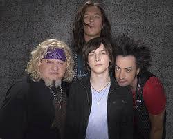 i m in the band ash. Wonderful Band Ash And The Rest Of Iron Weasel Intended I M In The Band S