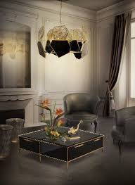 contemporary chandeliers for living room. Contemporary Chandeliers Design That Will Delight You5 10 For Living Room L
