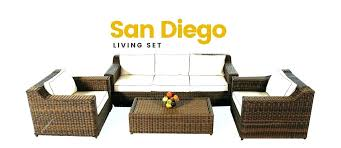 Used wicker furniture for sale Therejeremys Wicker Patio Furniture San Diego Rattan Indoor Furniture San Diego Wicker Patio Furniture Used Patio Furniture Coolmorning140918com Wicker Patio Furniture San Diego Rattan Indoor Furniture San Diego