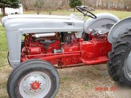 ford 600 tractor parts online parts store helpline 1 866 441 8193 ford 600 tractor parts