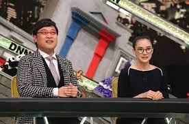 蒼井 優 三浦 春 馬 結婚