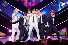 Bts On The U S Singles Chart 5 Ways Theyre Making History