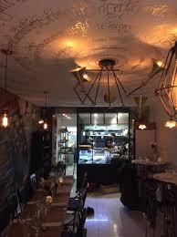 Les 10 Meilleurs Restaurants à Saint Germain En Laye Mis à Jour