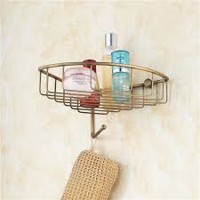 chrome bathroom storage tower bathroom wall mounted shelving ideas bathroom wall shelf bronze