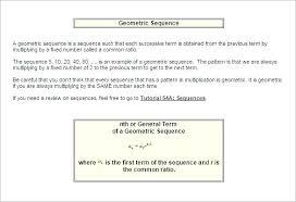 business math business math practice worksheets business math worksheets