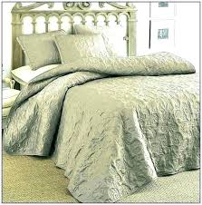 oversized king duvet cover oversized king duvet cover white super covers size sets cotton x 116