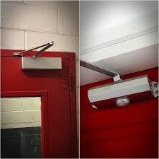 door repairinstallation