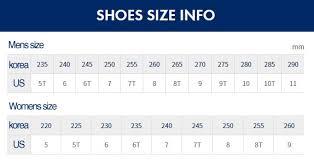 Fila Shoe Size Chart Fila Original Fila Heritage Ray Fs1sib1160x Wwt