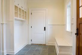 Custom Wood Doors - Doors for Builders | Solid Wood Entry Doors ...