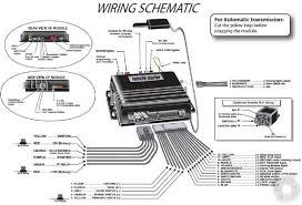auto start wiring diagram boulderrail org Reading Automotive Wiring Diagrams wiring diagram remote er the readingrat net within auto how to read automotive wiring diagrams pdf