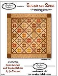 285 best Jo Morton Quilts & Fabric images on Pinterest ... & Free Quilt Patterns Adamdwight.com