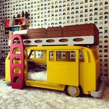 awesome bedroom furniture kids bedroom furniture. kids bedroom furniture awesome van shaped beds for boys room discover the seasonu0027s newest
