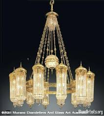 asfour crystal chandelier s crystal ottoman chandelier empire series crystal chandelier asfour crystal chandelier for