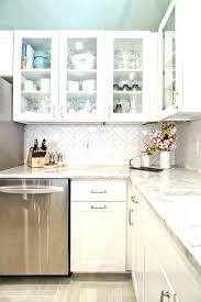 Diy glass cabinet doors Glass Inserts Frosted Glass Cabinet Doors Installing In Kitchen Modern Furniture Adding To Diy Add Do Kitchen Cabinet Glass Doors How To Add Adding Diy No9to5co Adding Glass To Kitchen Cabinet Doors Diy How Add No9to5co