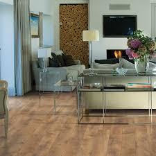 PERGO® Flooring