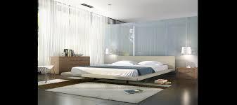 Modern Bedroom Furniture Los Angeles Modern Bedroom Furniture Austin Tx Best Bedroom Ideas 2017