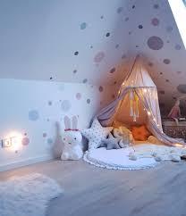 Lichtplanung Im Kinderzimmer