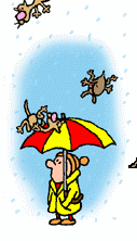 animated raining cats and dogs. Exellent Dogs For Animated Raining Cats And Dogs T