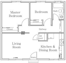 2 bedroom flats plans. 2 bedroom efficiency floor plans thesouvlakihouse com flats