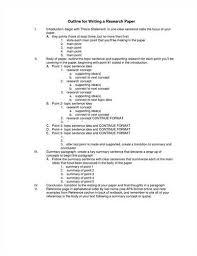 persuasive topic essayspersuasive research paper topic ideas  re  persuasive research paper topic ideas