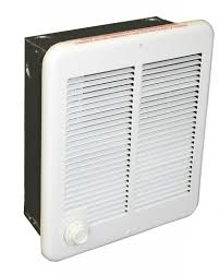 thermador wall heater. 4. marley cra1512t2 qmark thermador wall heater
