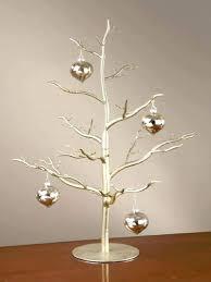 Metal Ornament Tree Display Stand Uk Simple How To Make An Ornament Display Tree Metal Ornament Display Tree Uk