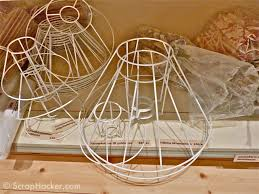 astonishing i y ser version of designer lamp diy fabric covered lampshade shadesoth cord covers wire archived